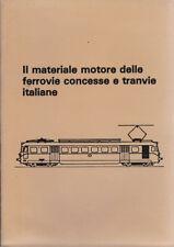 Trains & Railways Paperback Transport Books in Italian