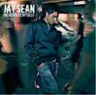 Jay Sean-Me Against Myself CD NEUF