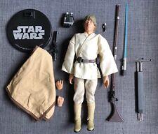 Sideshow 1/6 Luke Skywalker - Tatooine Farmboy
