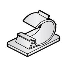 Power Cord Clamp for Berkel Meat Slicers OEM # 2275-00149