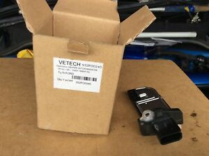 Ford c,s max heater resistor