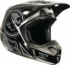 Fox Unisex Youth Helmets
