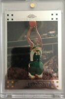 Kevin Durant 2007-08 Topps Chrome Rookie Basketball Card-Mint Condition!!