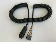 SIMRAD RS81 handset cable