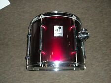"Sonor Force 2001 13"" tom"