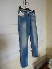 Jeans JAPAN RAGS 16 ANS *** NEUF avec étiquette ***