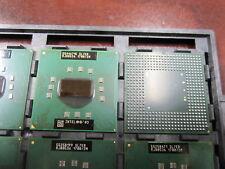 SL7ER Intel Pentium M 735 BGA479 Dothan CPU