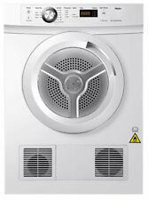 NEW Haier 7kg Sensor Vented Dryer HDV70E1