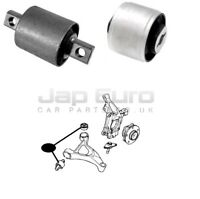 For VOLVO XC90 03-14 FRONT LOWER TRACK CONTROL WISHBONE ARM REAR BUSH