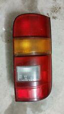 Toyota Hiace Rückleuchte Rechts Baureihe von 1989 bis 1995