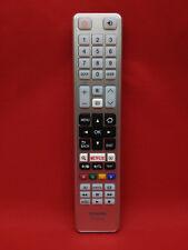 remote control Original TV TOSHIBA HD READY 28W3754DG (Versión 2)