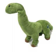 "Kookey's Unlock The Fun Dinosaur Plush Stuffed Doll Classroom 10"""