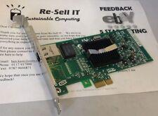 Modules, cartes et adaptateurs Dell pour routeur d'entreprise