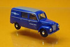 """Busch 51273 IFA Framo Barkas V901/2 Kombiwagen """" VEB Barkas Werke """""""