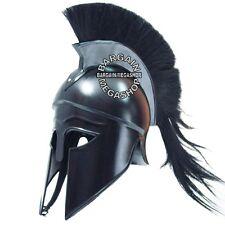 Knight Armor Costume Adult Mens Medieval Renaissance Halloween Fancy Dress rk@#9