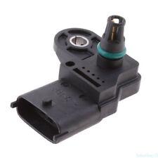 MAP Renault Megane LAGUNA 1.9DCi Manifold Absolute Pressure Sensor 0281002709