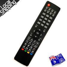 TEAC TV Remote Control for LCD LED 0118020315 LCDV2656HDR LCDV3256HD DLE LE LEV