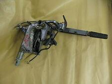 Soporte De Abrazadera, Soporte giratorio timón Para Motor Fuera De Borda Yamaha 15 HP 2 Stroke 9.9 Hp