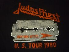 Judas Priest Shirt ( Used Size L ) Good Condition!