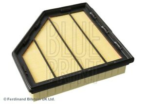 Air Filter fits BMW M550 4.4 Right 17 to 19 N63B44C ADL 13718613251 Quality New