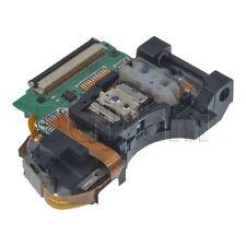 PS3 Slim KES-450A Original New Sony Laser Lens DVD Drive CECH-2001A CECH-2101A