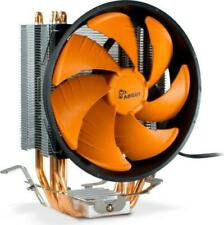 Inter-Tech Argus SU-210 CPU Kühler AMD Intel Sockel