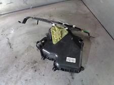 SEAT Leon mk2 2005-2012 1P FR TDI Controlador Regulador de Ventana Trasera Derecha 1K0959404G