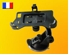 Support HTC Sensation voiture ventouse auto parebrise quad  360° G14 XE Z715E