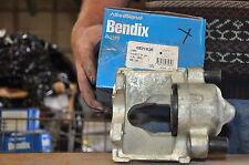 Brake Caliper Bendix 682162B Ford