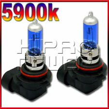 SUPER WHITE XENON HID LIGHT BULB 1995 1996 1997 1998 1999 CHEVROLET CAVALIER