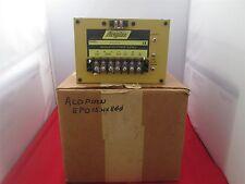 Acopian EPO15HX800 Regulated Power Supply  new