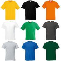 T-shirt à manches courtes - Homme (BC3904)
