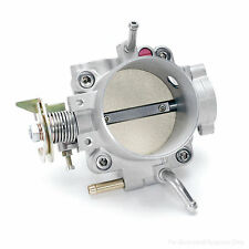 Fuel Parts Throttle Body Genuine OE Quality Engine Replacement