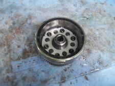 1990 YAMAHA BIG BEAR 350 4WD FLYWHEEL MAGNETO