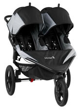 Baby Jogger Strollers Ebay