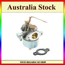 CARBURETOR Carb Carby For Tecumseh 632615 632208 632589 H30 H35 H50 Lawn Mower