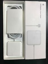100% Original Apple 85W MagSafe 2 Power Adapter (MacBook Pro with Retina) A1424