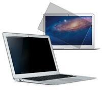 13in Display Anti-Spy LCD Screen Privacy Filter Película protectora para