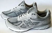 New Balance Men's M990GL4 990v4 Running Shoes 990 Size 16(4E) Wide