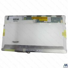 """15.6"""" Ccfl Lcd Screen Laptop Display Panel For Samsung R522 R519"""