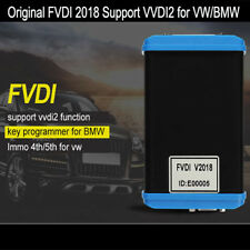 FVDI V2018 ABRITES Scanner Covers All Functions FVDI 2014 2015 Functions VVDI2