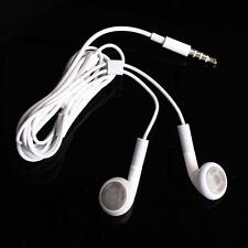 NEW earphone for Apple iPhone 6 6S Plus 5S 5 4S Remote&Mic EarPods Earphones T4