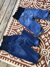 Maternity Clothes lot SIZE S/M Make Offer Jeans, Dress, Sweater