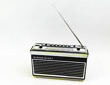 Schaub Lorenz Transistorradios