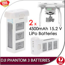 DJI CP.PT.000397 4480mAh Intelligent Flight Battery for Phantom 3