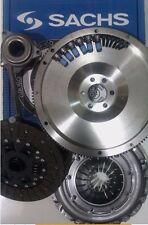 VW GOLF MKV 2.0TDI 2.0 TDi Volano, disco frizione, Copertura Sachs, CSC e Bulloni