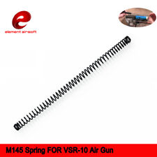 Element Airsoft M145 Spring FOR VSR-10 Air Gun Hunting Accessories