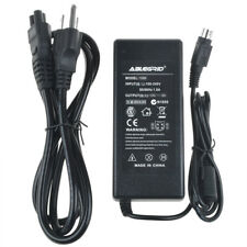 AC Adapter For Synology Disk Station DS710 + DS712 + Network Server Power Supply