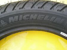 MZ TS 250-251-301 16inch REAR TYRE