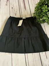 6514c6f696 Crewcuts Taffeta Clothing (Sizes 4 & Up) for Girls for sale   eBay
